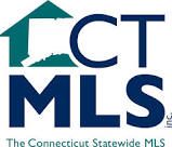 CT_MLS_Logo.jpg
