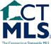 CT_MLS_Logo_-_tiny.jpg