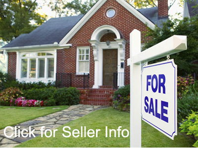 Home_for_sale_stock_image_resized_with_words.jpg