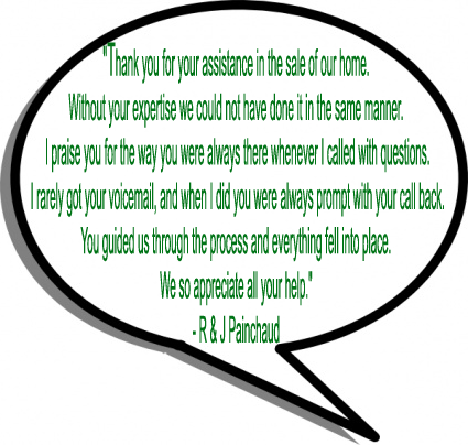 Speech_Bubble_Left_testimonial_resized.png