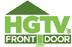 hgtv_front_door_-_tiny.png