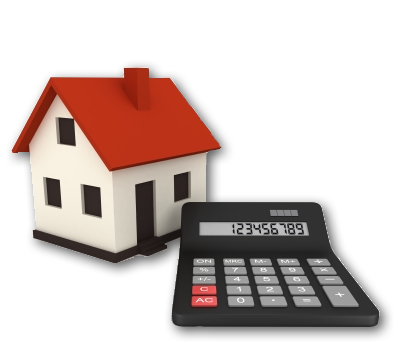mortgage-calculator.png