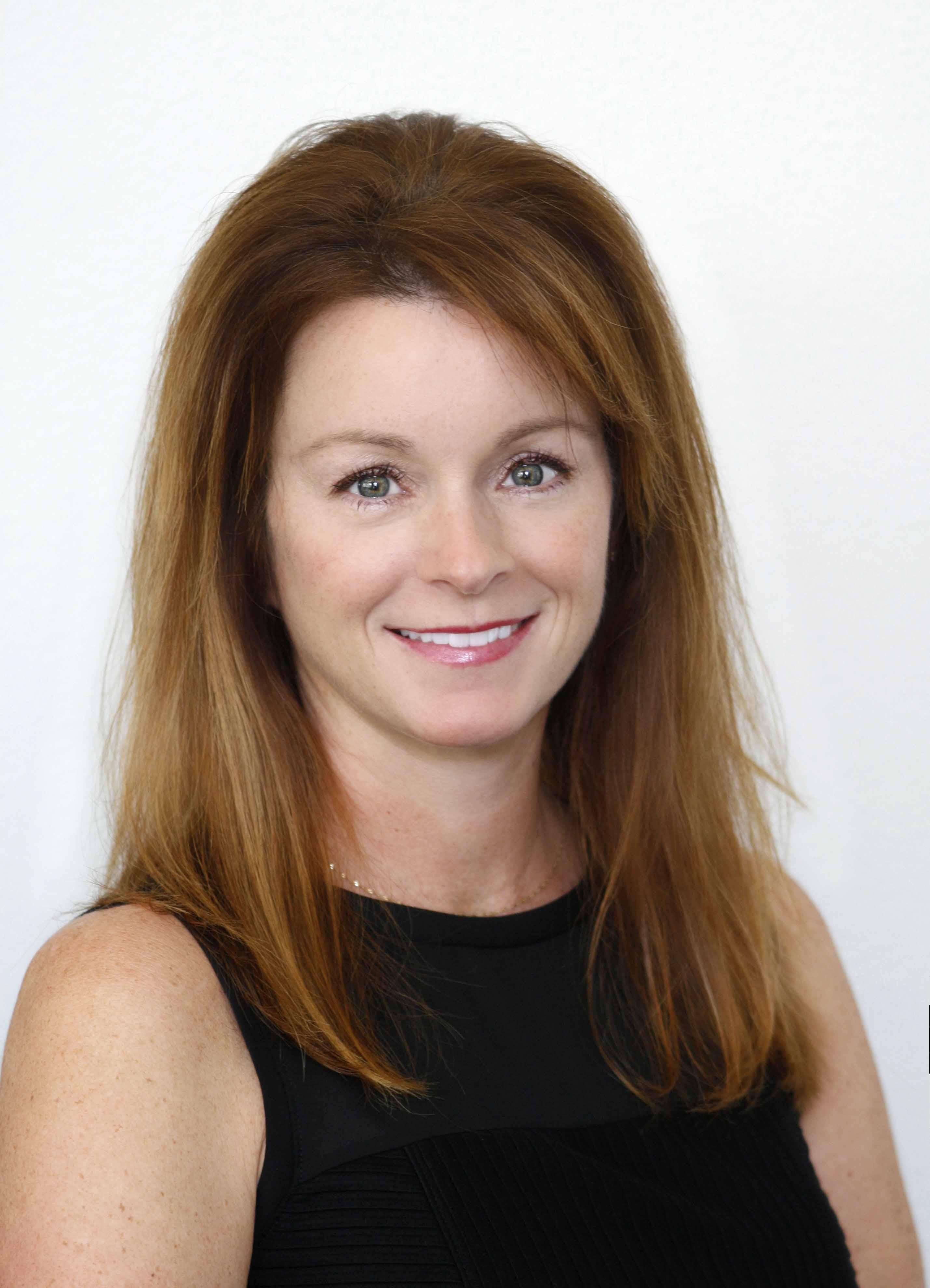 Erika Maury-Lascoux
