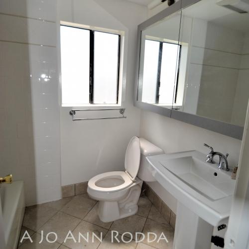 ZUA_bathroomtoiletandsinkzps3a64ce70jpg_crop_1492122733.jpg