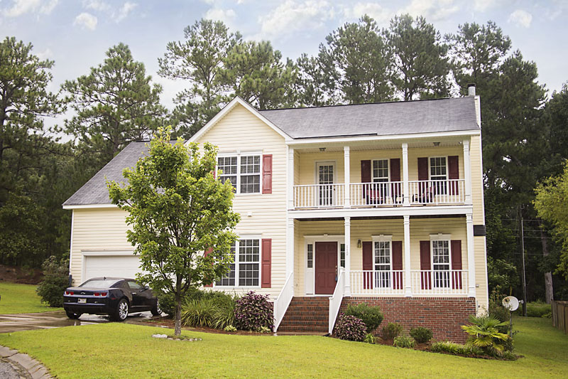 Renting Homes For  Months Sc