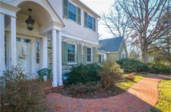 Homes For Sale In Doylestown Bucks County Pa