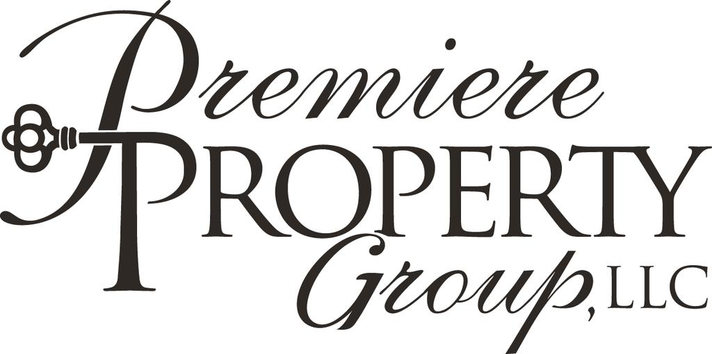 Premier Property Group Vancouver