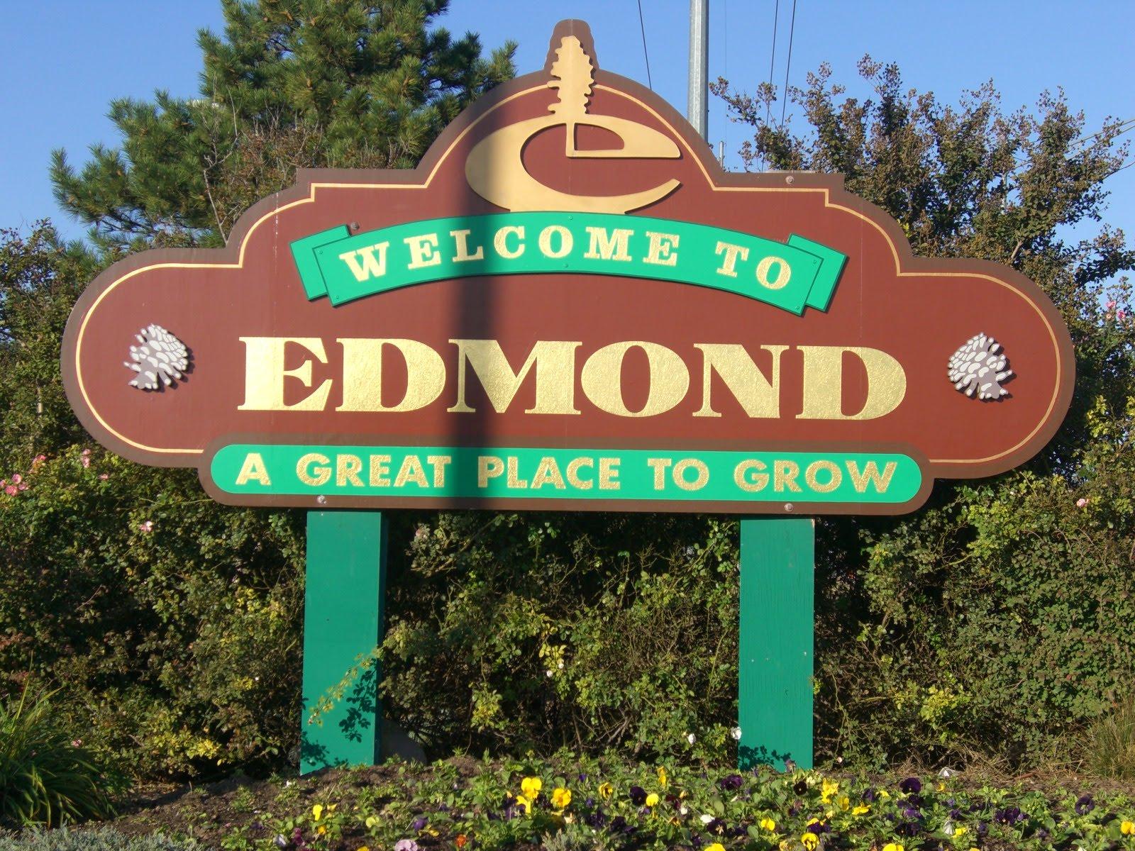 Edmond ok sciox Gallery