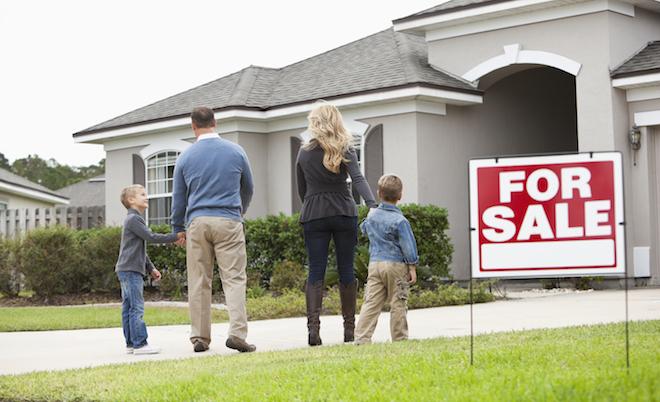 Northeast_Georgia_Real_Estate_Clarkesville_Georgia_Real_Estate_Buyers_resources