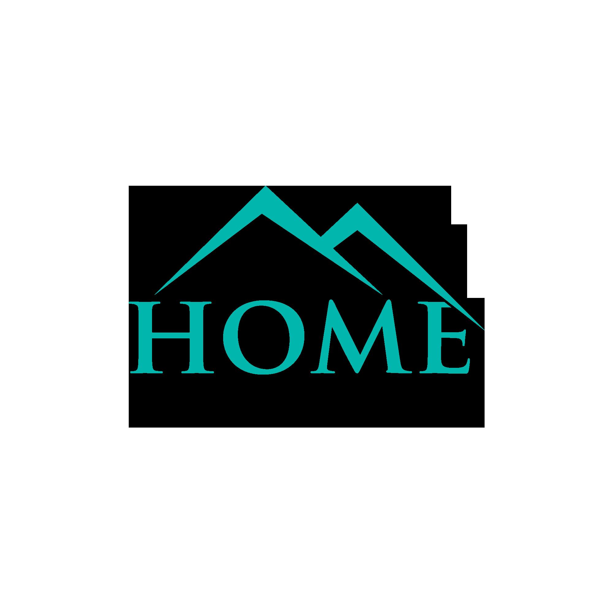 Real Estate FOR SALE - 104 Lakeview Dr, Spartanburg, SC 29306-5009 ...