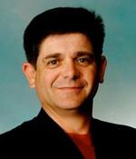 Ricky Cain